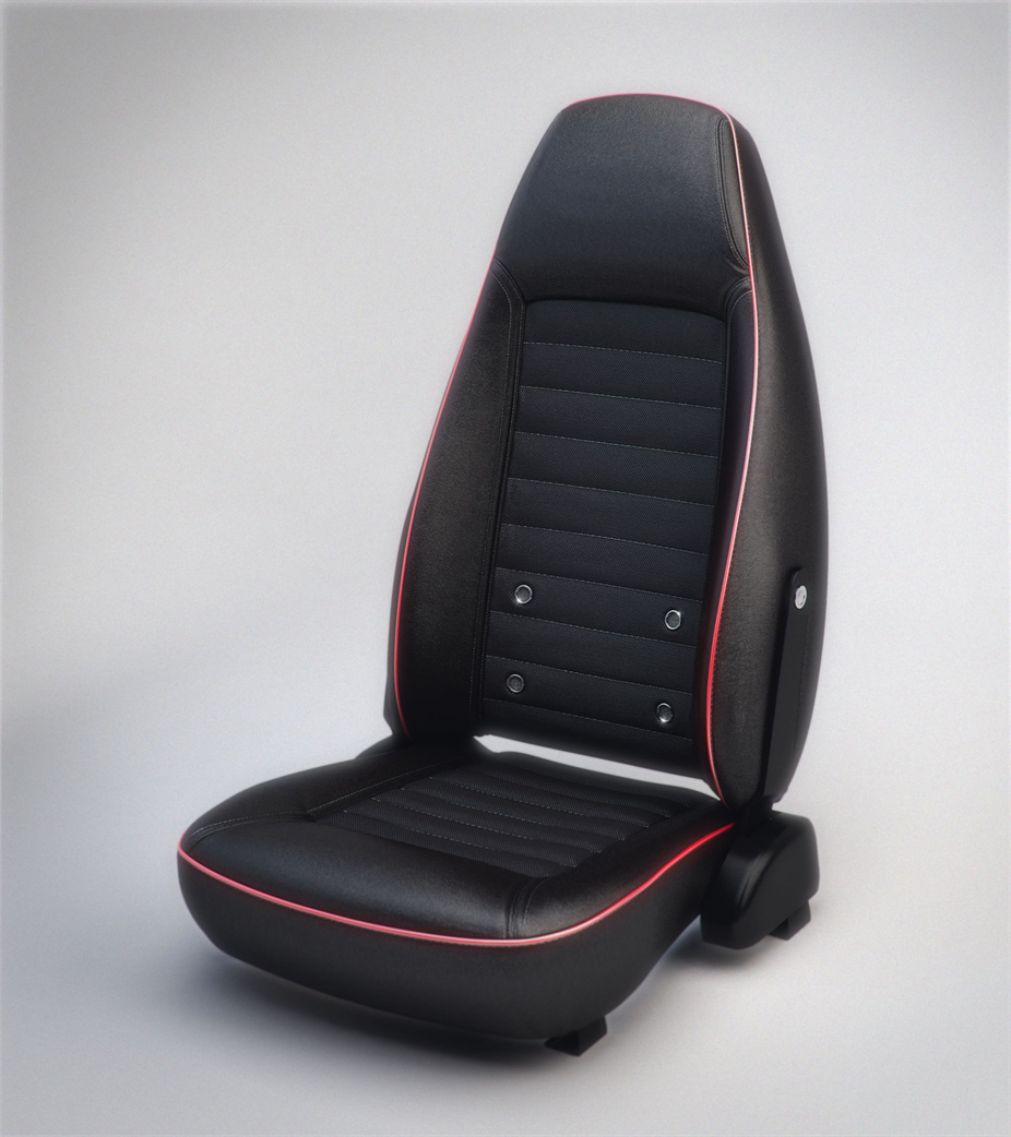 the foundry community forums datsun 240z car seats. Black Bedroom Furniture Sets. Home Design Ideas