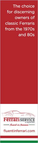 Fsob-web-ad-160x600