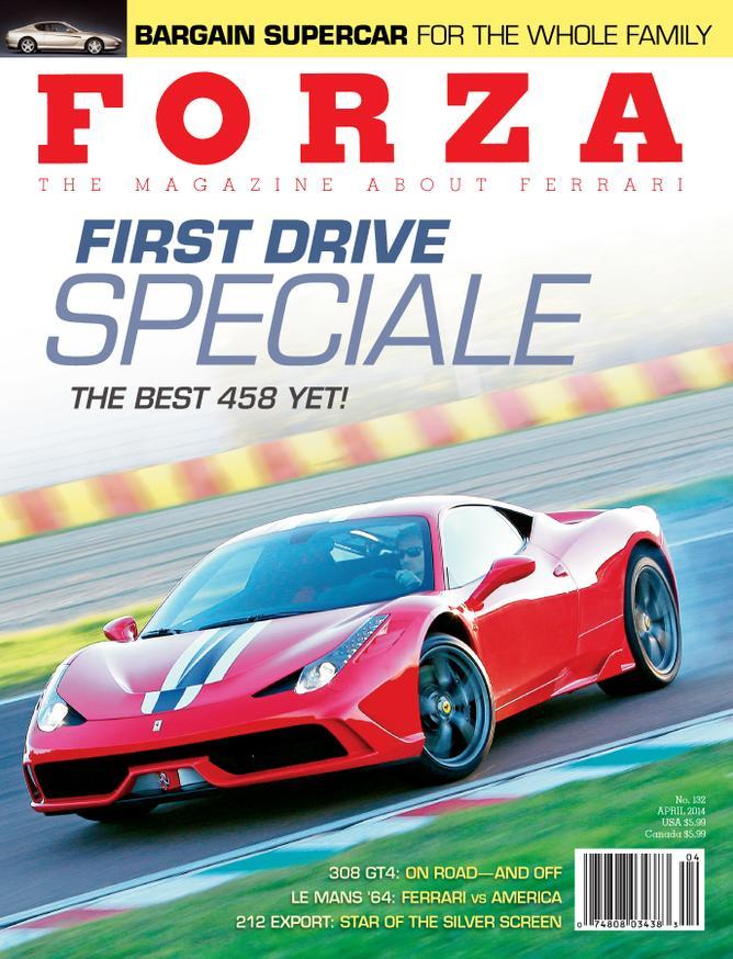 Forza-132-cover