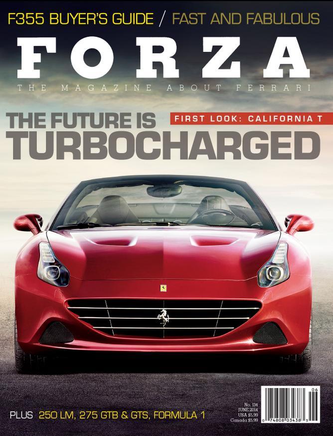 Forza-134-cover