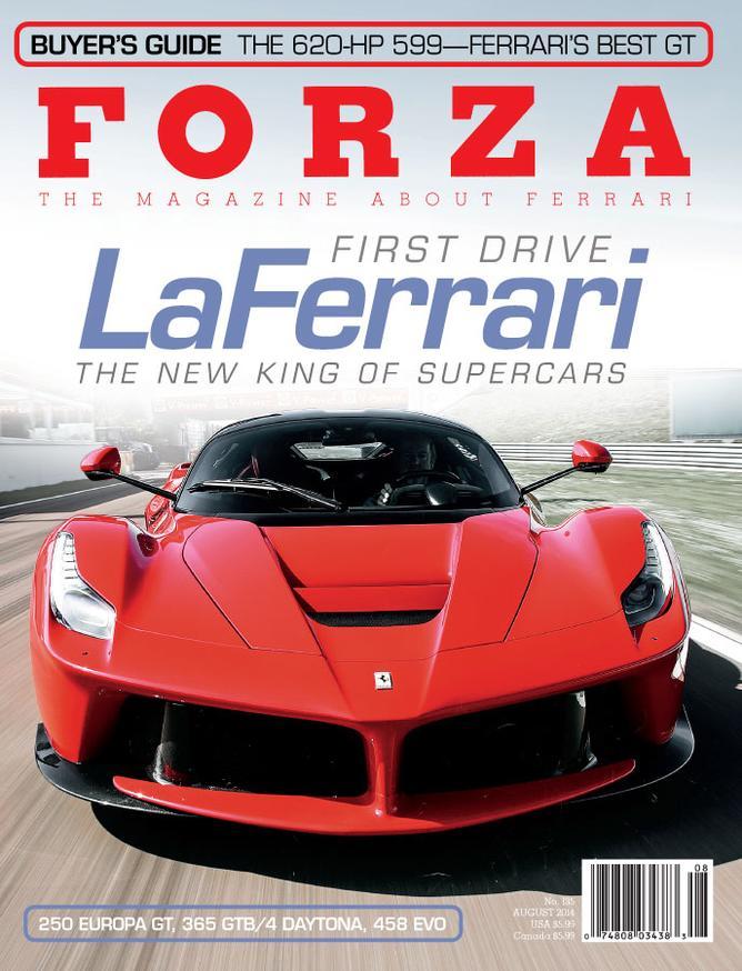 Forza-135-cover