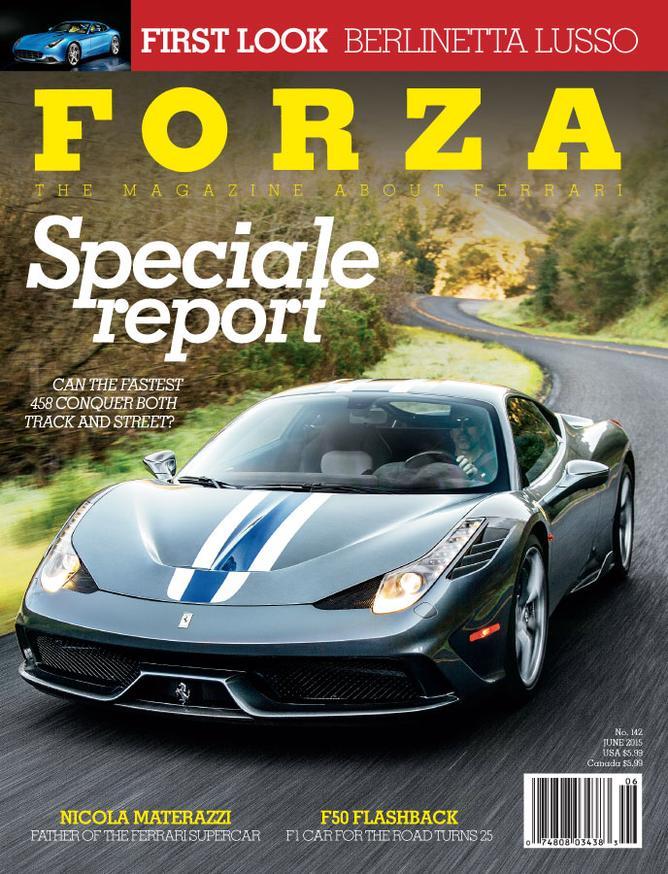 Forza-142-cover