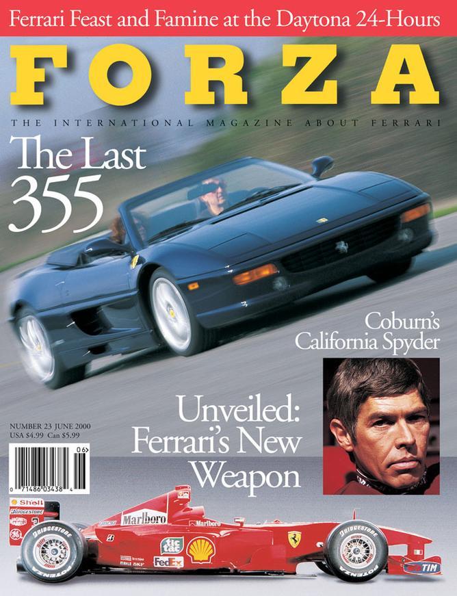 Forza-23-cover