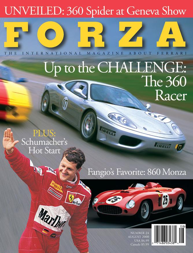 Forza-24-cover