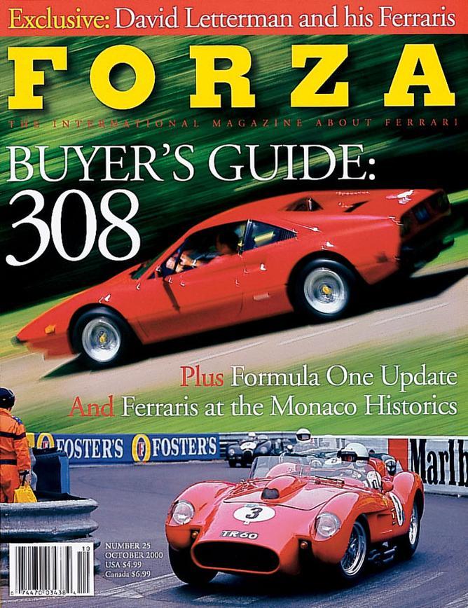 Forza-25-cover