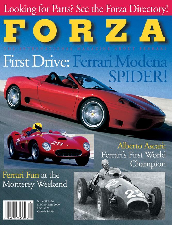 Forza-26-cover