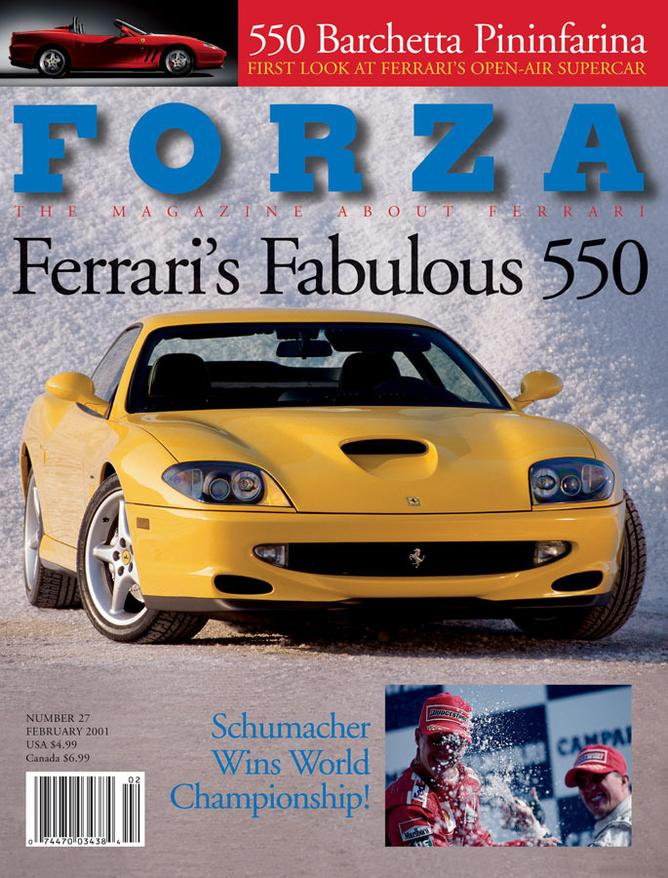 Forza-27-cover