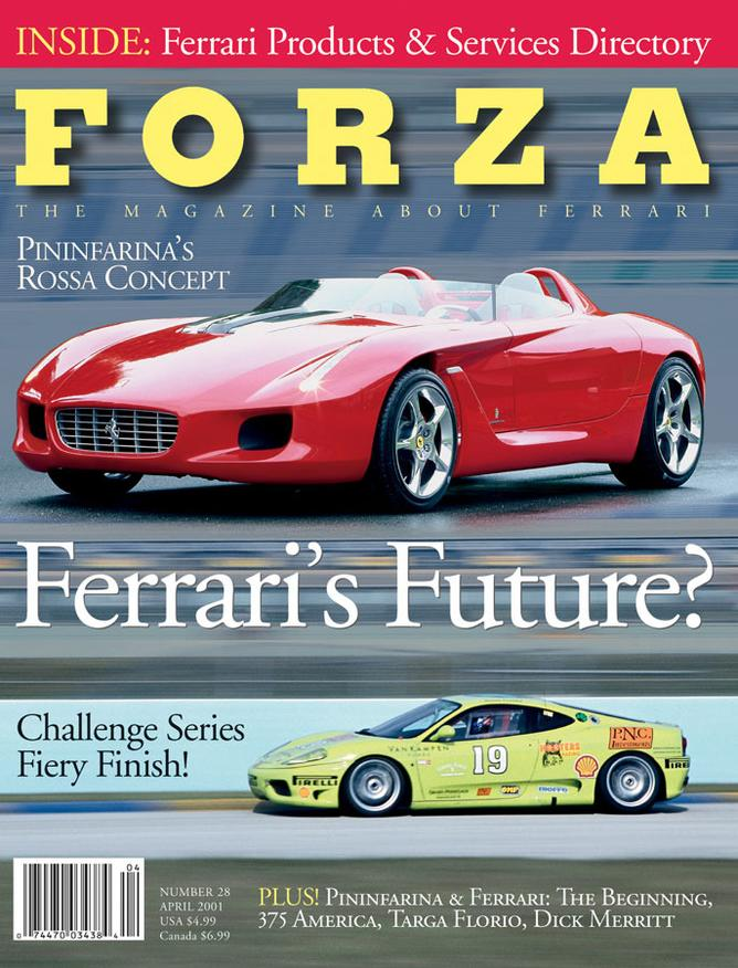 Forza-28-cover
