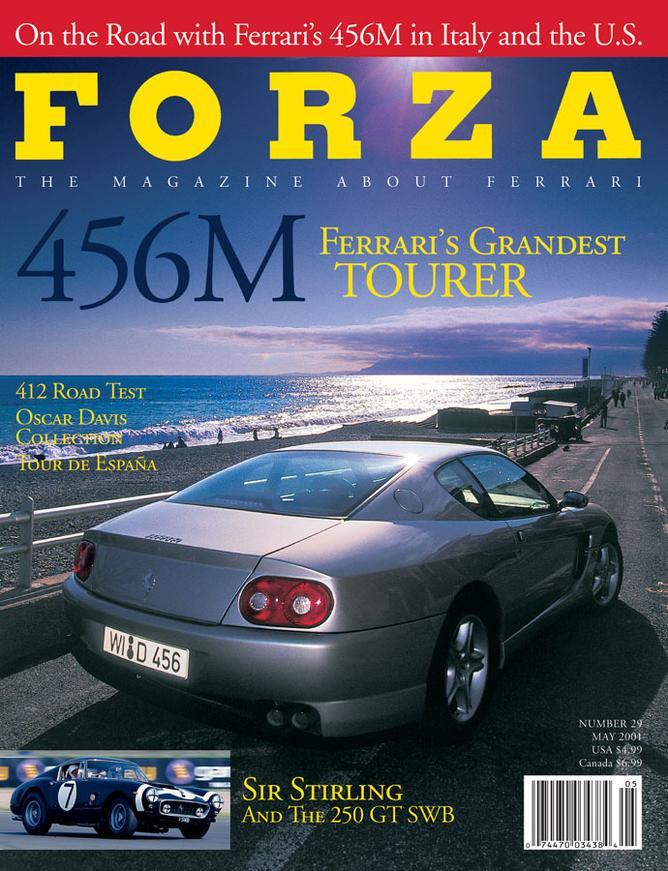 Forza-29-cover