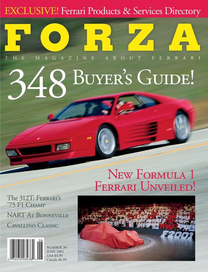 Forza-30-cover