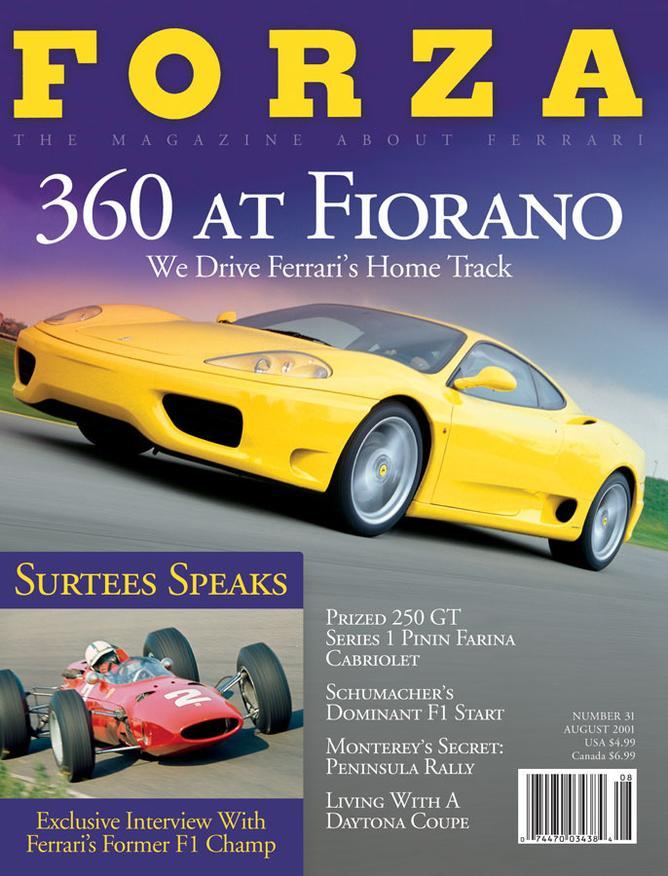 Forza-31-cover