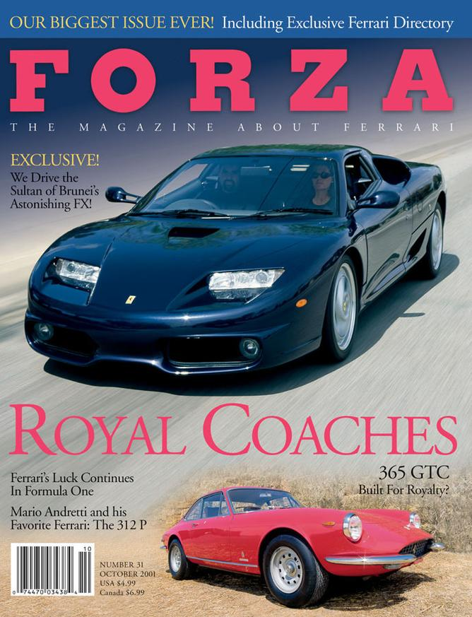 Forza-32-cover