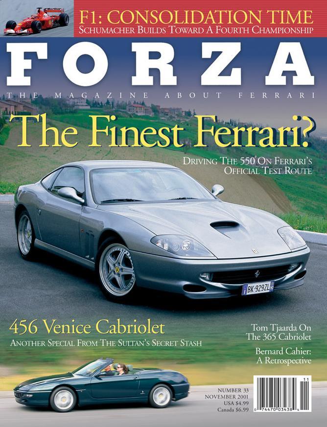 Forza-33-cover