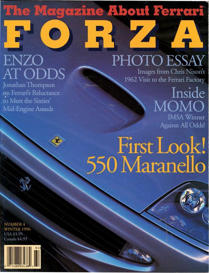 Forza-4-cover