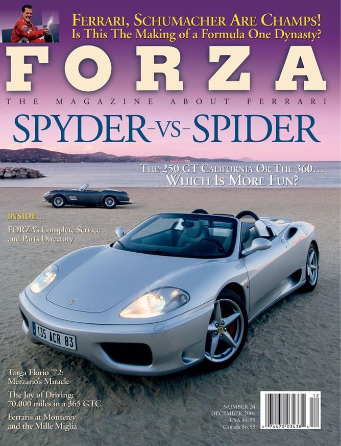 Forza-34-cover