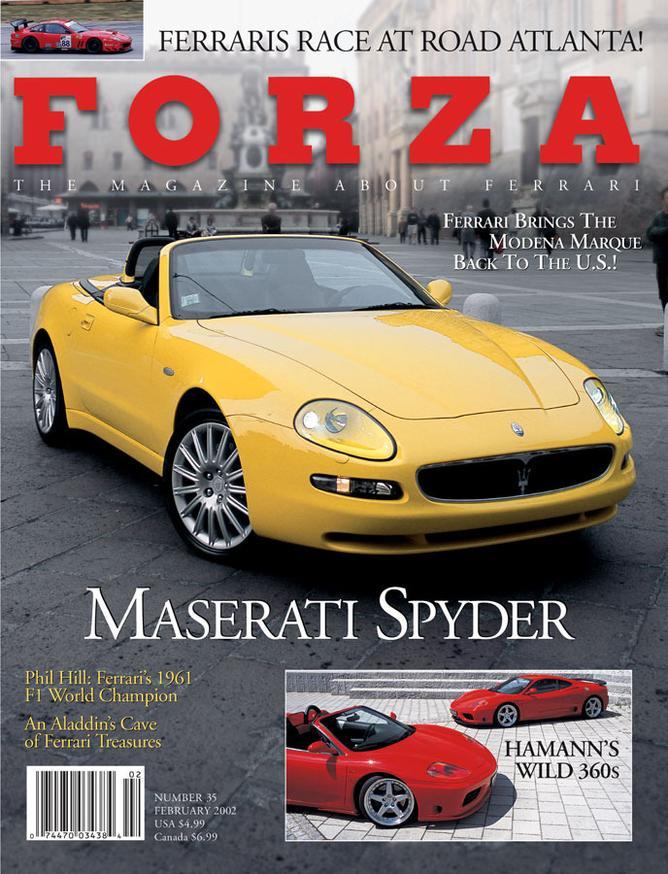 Forza-35-cover