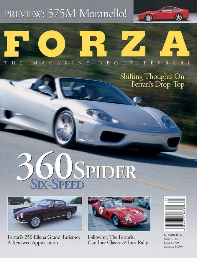 Forza-37-cover