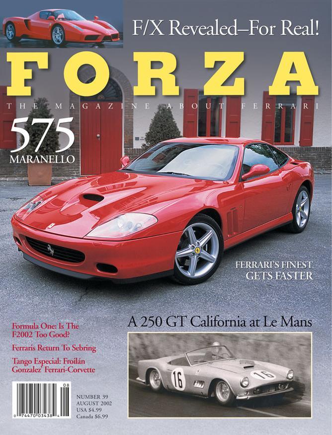 Forza-39-cover