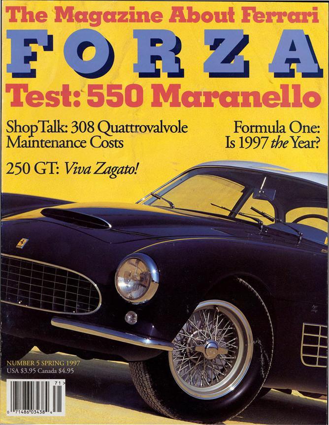 Forza-5-cover