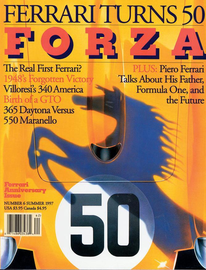Forza-6-cover