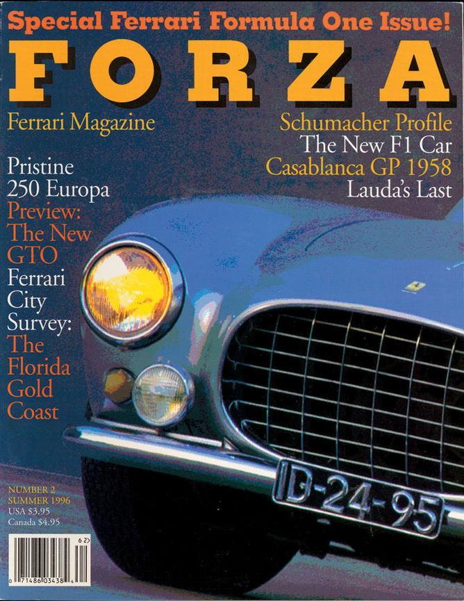 Forza-2-cover