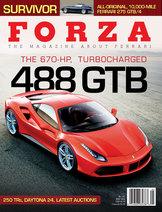 Forza-141-cover