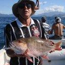 Pescaria com o pessoal do Fome Zero