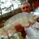 Pescaria de Robalos no UNA -  UNA-PERUIBE