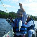 foto de Baiacú