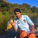 foto de Piranha