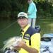 Foto de Acará - Pescaria feita com o amigo Shark