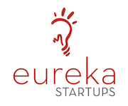 Eureka-startups_square_copy