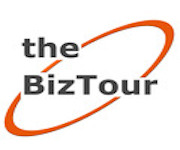 The_biz_tour