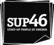 Sup46_logo_pos_rgb-2__1_page_