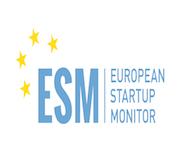 Esm_logo_rz_kleiner_300dpi-3