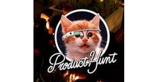 Product Hunt Berlin Meetup logo