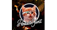 Product Hunt Berlin Meetup logo