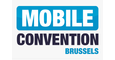 Mobile Convention Brussels 2014 logo