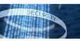 LSEC : SaaSification Security Bootcamp, LSEC & Nebucom SaaS Security, Cloud & Virtualization logo