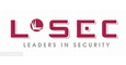 LSEC : Application Security 2014 Brussels logo