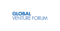 Global Venture Forum logo
