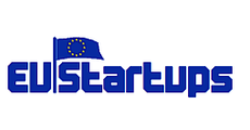 EU-Startups Conference logo