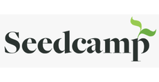 Seedcamp Week Berlin logo