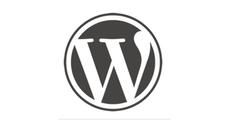 WP Berlin Workshop - Versionsverwaltung mit Git logo
