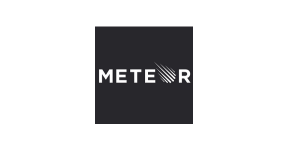 Worldwide Meteor Day – Amsterdam logo