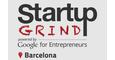 Barcelona Hosts Christian Rodríguez (ByHours) logo