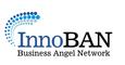 Foro de Inversión InnoBAN noviembre 2014 logo
