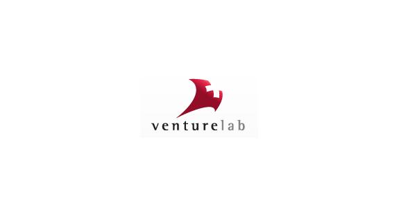 venture ideas @ EPFL logo