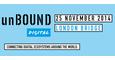 unBound Digital London logo