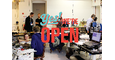 Open Lab Day logo